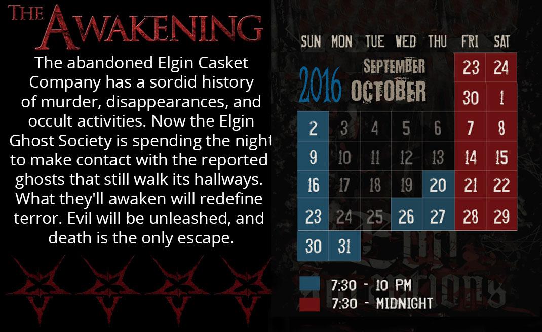calendarsmall2